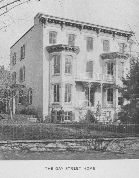 1900h