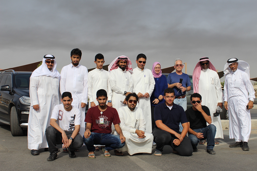 regulus_saudi_052415