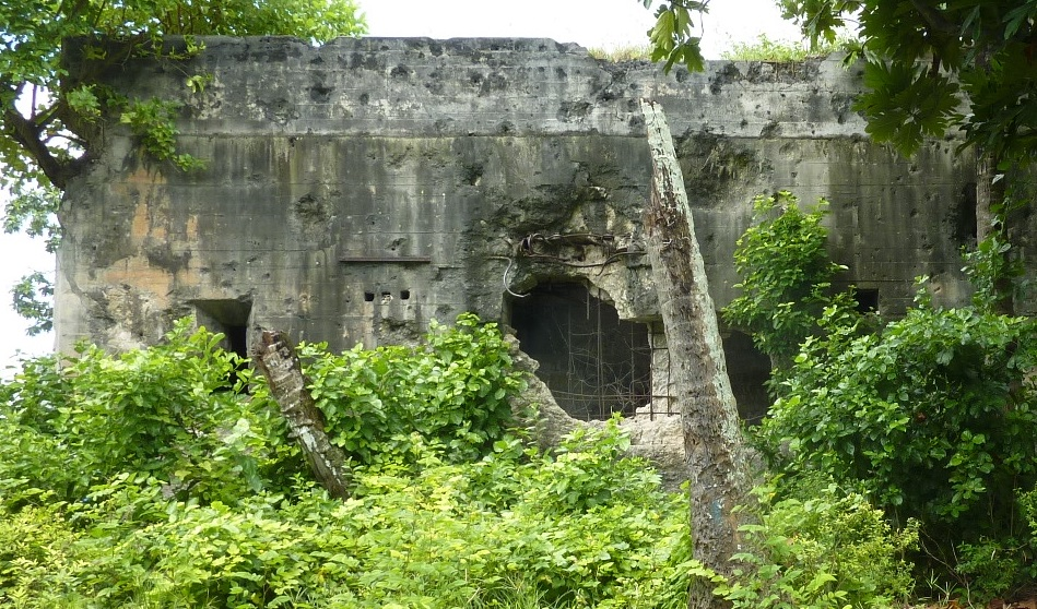 emplacement_t1