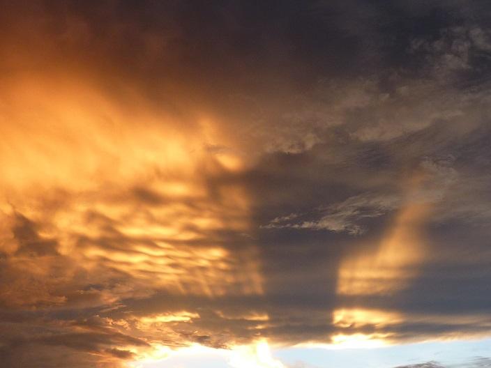 honiara_sunset