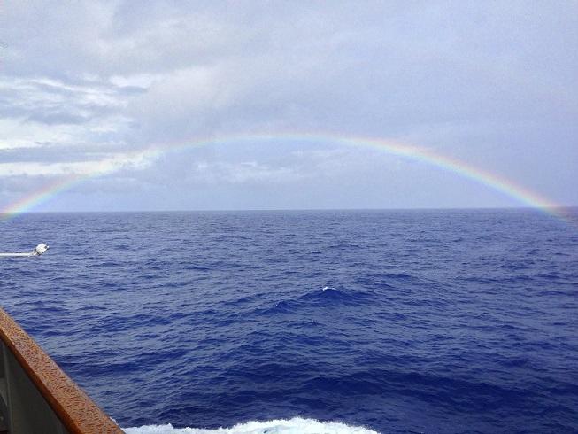 Rainbow full_byron