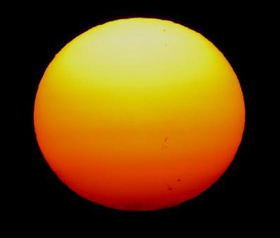 sunspots_maxfield