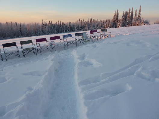 tasteofalaska_chairs