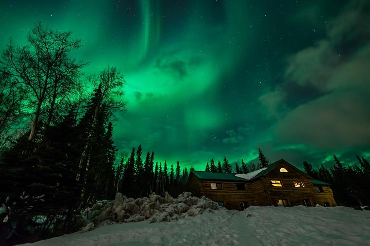 2014 0304 Aurora, A Taste of Alaska Lodge-8286-editeda