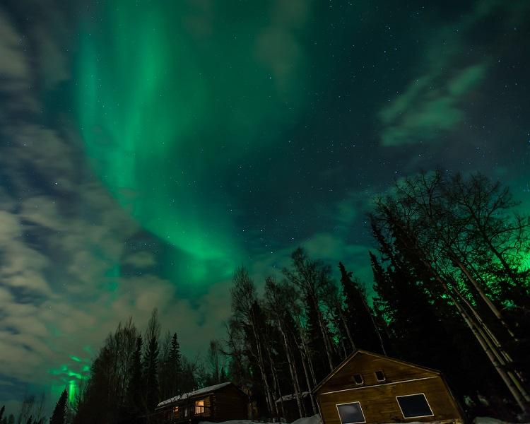 2014 0304 Aurora, A Taste of Alaska Lodge-8287-editeda