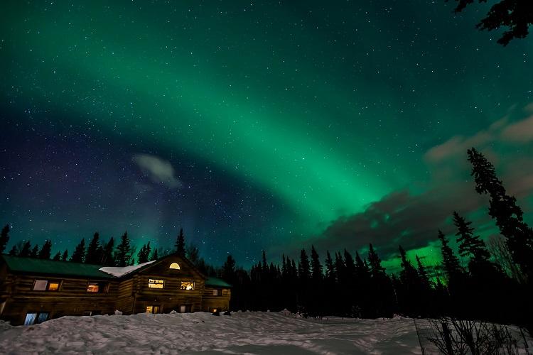 2014 0304 Aurora, A Taste of Alaska Lodge-8310-editeda