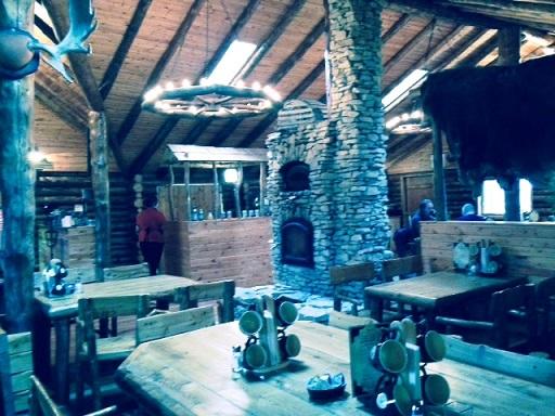 dknightley_restaurant