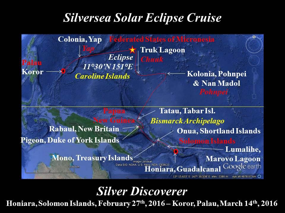 eclipse_voyage_track