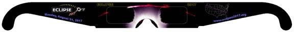 eclipse shades_web