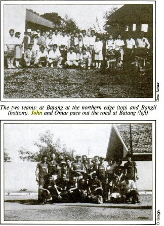 parkinsonNSgroups1983
