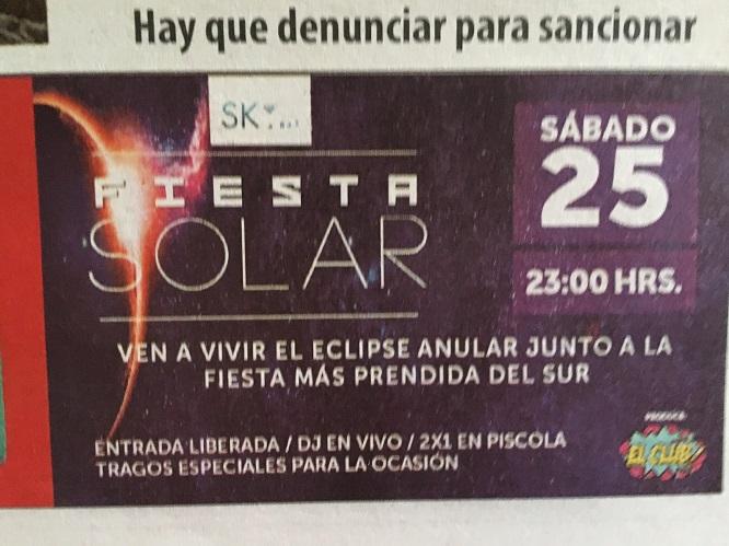 eclipse_ad